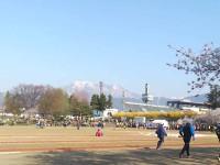 長野マラソン1