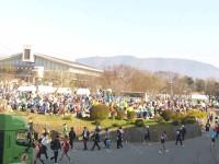 長野マラソン2