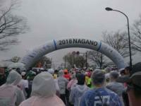 長野マラソン_1