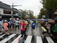 長野マラソン_2